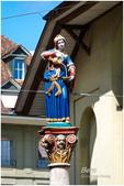 20180815  Bern/Interlaken:DSC01042.jpg