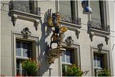 20180815  Bern/Interlaken:DSC00979.jpg