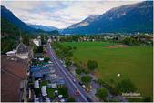 20180815  Bern/Interlaken:DSC01327.jpg