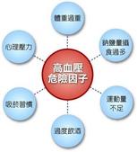 大甲鎮瀾宮:高血壓成因2014-2.jpg