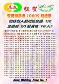 上榜分享:10607 營養師榜單.png