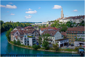 20180815  Bern/Interlaken:DSC00925.jpg