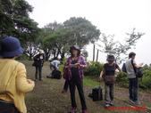 1030608三峽熊空有機茶園:1030608三峽熊空有機茶園012.jpg