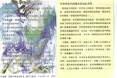 日誌用相簿:林滄育 004.jpg