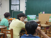 1010903開學囉~:1010903開學囉~014.jpg