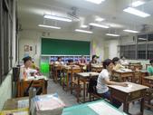 1010903開學囉~:1010903開學囉~015.jpg