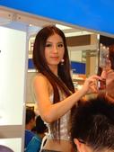 2008台北多媒體展:1868786020.jpg