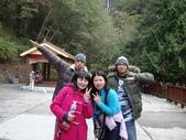 武陵農場_20081206:1015920451.jpg