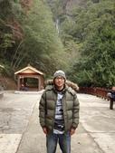 武陵農場_20081206:1015920452.jpg