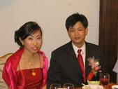 2006宋嘉順結婚:1577380443.jpg