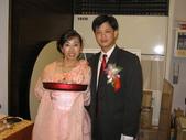 2006宋嘉順結婚:1577380444.jpg