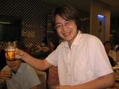 2006宋嘉順結婚:1577380445.jpg