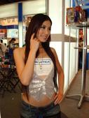 2008台北多媒體展:1868786025.jpg