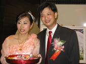 2006宋嘉順結婚:1577380446.jpg
