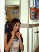 2008台北多媒體展:1868780824.jpg