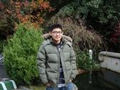 武陵農場_20081206:1015920467.jpg