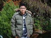 武陵農場_20081206:1015920468.jpg