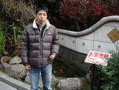 武陵農場_20081206:1015920469.jpg