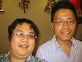 2006宋嘉順結婚:1577380434.jpg
