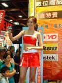 2008台北多媒體展:1868780828.jpg