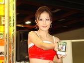 2008台北多媒體展:1868780829.jpg