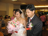 2006宋嘉順結婚:1577380436.jpg