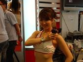 2008台北多媒體展:1868780830.jpg