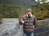 武陵農場_20081206:1015920460.jpg