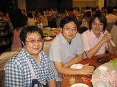 2006宋嘉順結婚:1577380438.jpg