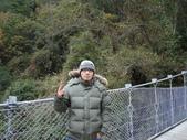 武陵農場_20081206:1015920461.jpg
