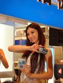 2008台北多媒體展:1868780834.jpg