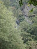 武陵農場_20081206:1015920450.jpg