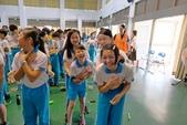 108.5.10五年級急救教育宣導:DSCF8375.JPG