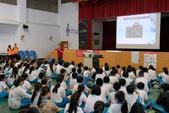 108.5.10五年級急救教育宣導:DSCF8387.JPG
