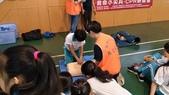 108.5.10五年級急救教育宣導:IMG20190510104853.jpg