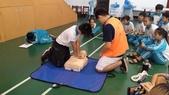 108.5.10五年級急救教育宣導:IMG20190510104905.jpg