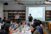 108.1.9教師用藥安全研習:DSCF8713.JPG