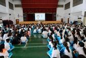108.2.15高年級兩性教育防範愛滋宣導:DSCF0445.JPG
