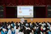 108.2.15高年級兩性教育防範愛滋宣導:DSCF0442.JPG