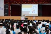108.2.15高年級兩性教育防範愛滋宣導:DSCF0451.JPG
