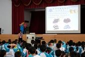 107.12.28一年級營養教育宣導:DSCF8471.JPG