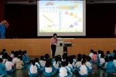107.12.28一年級營養教育宣導:DSCF8424.JPG