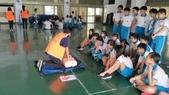108.5.10五年級急救教育宣導:IMG20190510103416.jpg