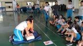 108.5.10五年級急救教育宣導:IMG20190510103638.jpg