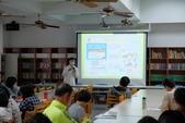 108.1.9教師用藥安全研習:DSCF8681.JPG