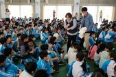 108.2.15高年級兩性教育防範愛滋宣導:DSCF0506.JPG