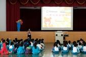 107.12.28一年級營養教育宣導:DSCF8413.JPG