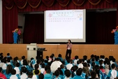 107.12.28一年級營養教育宣導:DSCF8441.JPG