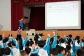 107.12.28一年級營養教育宣導:DSCF8460.JPG