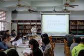 108.1.9教師用藥安全研習:DSCF8669.JPG